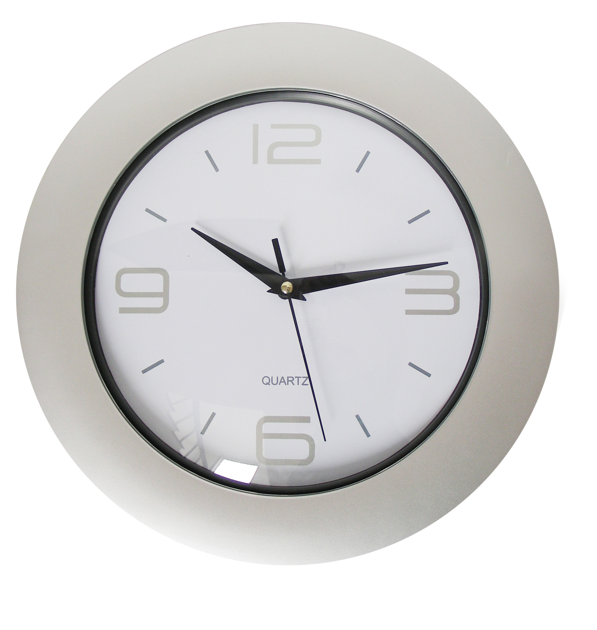 Reloj de pared kaichile regalos publicitarios - Relojes rusticos de pared ...