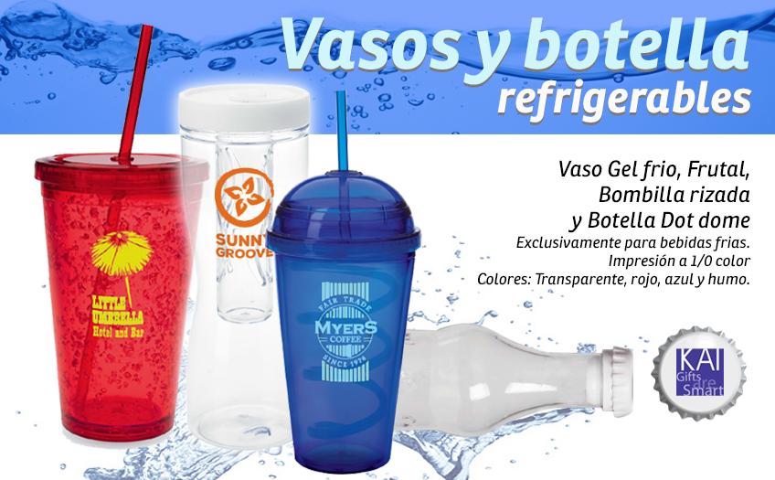 Slide-Vasos-y-botella-refrigeradas