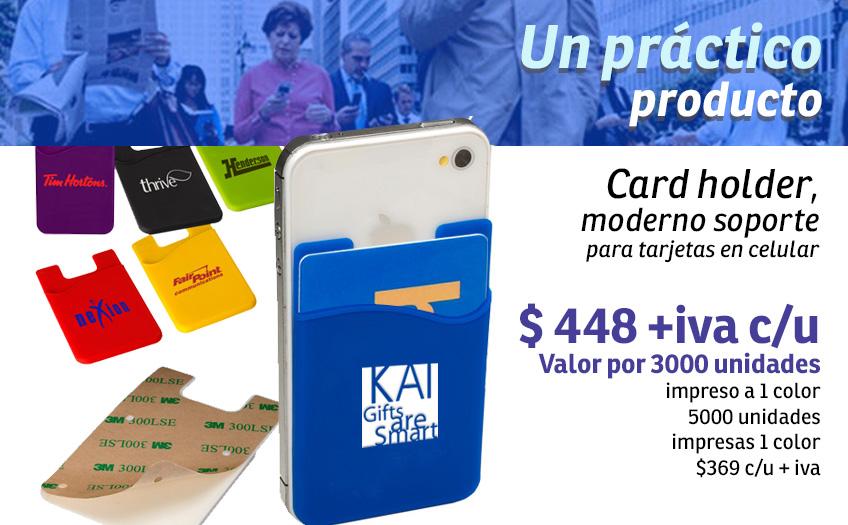 Slide-Card-holder-copy